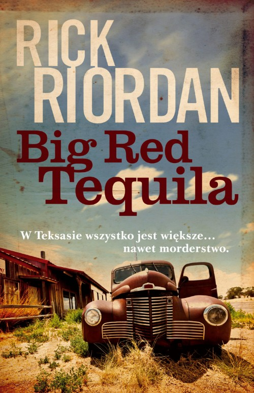 big_red_tequila_okladka_front.jpg
